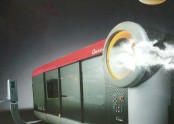 amada laser 6kw.JPG